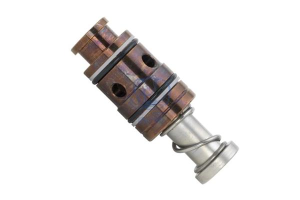 进口阀芯阀座组件